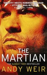 Martian.The
