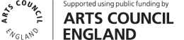grants_for_the_arts_logo