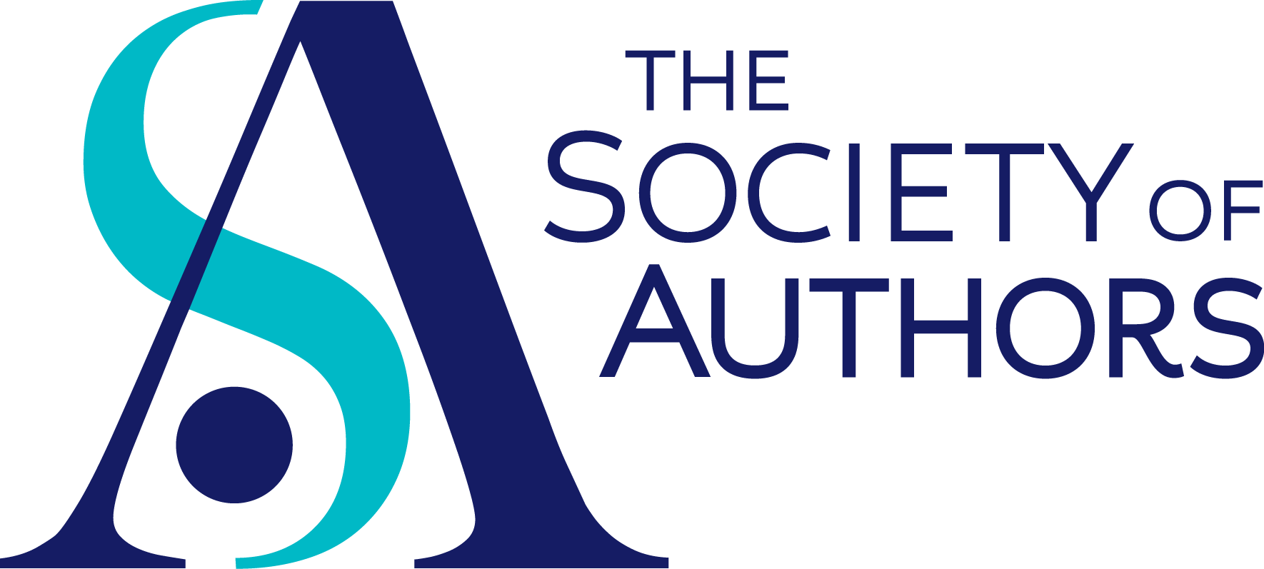 society_of_authors_logo